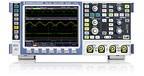 R&S®RTM1000 Digital Oscilloscopes