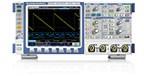 Осциллограф - R&S®RTM2000 Цифровые осциллографы