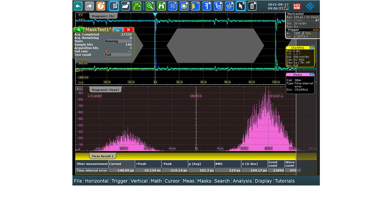 RTO-K13_Oscilloscope_screen_4.jpg