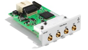 RTP-B7 Differential 16 GHz pulse source