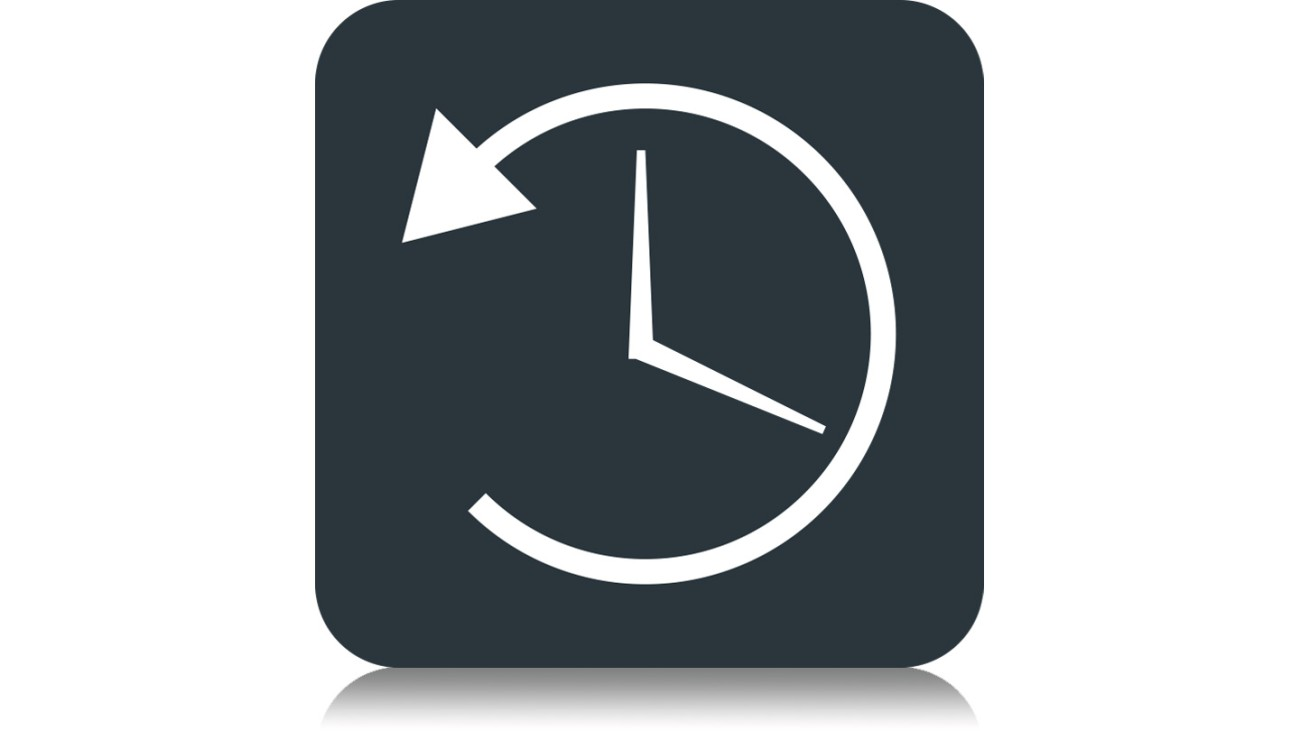 Clock Data Recovery