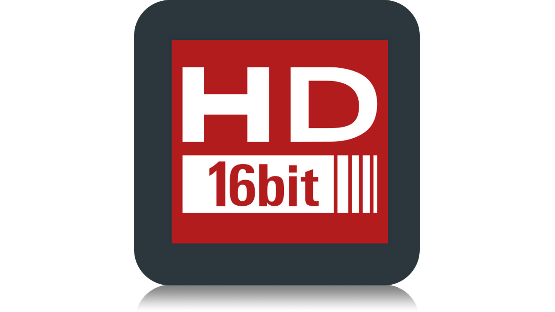 RTP-K17 High Definition