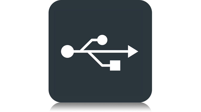 RTO-K21 USB 2.0 Compliance Test