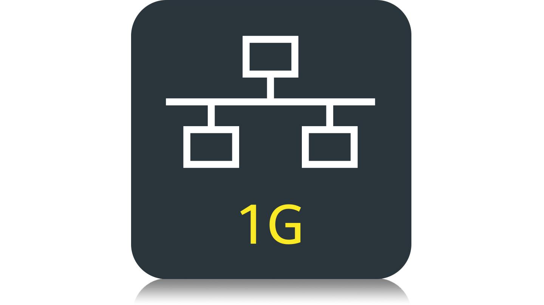 RTO-K22 Ethernet Compliance Test (10/100/1000BaseT)