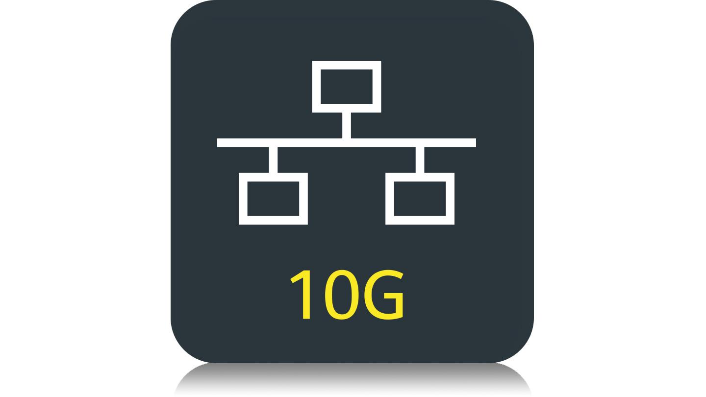 RTO-K23 10G Ethernet Compliance Test