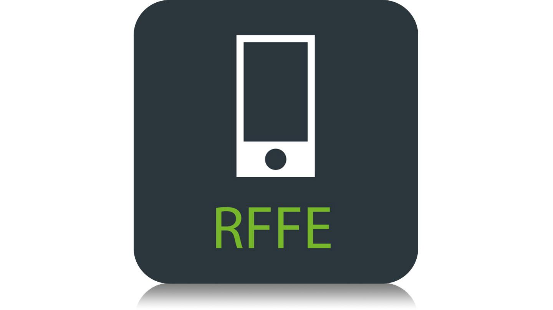 RTO-K40 MIPI RFFE Triggering and Decoding