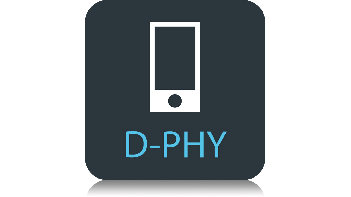 RTO-K42 MIPI D-PHY Triggering and Decoding