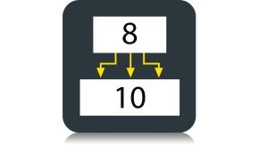 Oscilloscope-Software-RTx-K52-8b10b-Serial-Decoding_8b10b_01