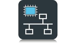 Oscilloscope-Software-RTx-K55-MDIO-Serial-Triggering-and-Decoding_mdio_01.jpg