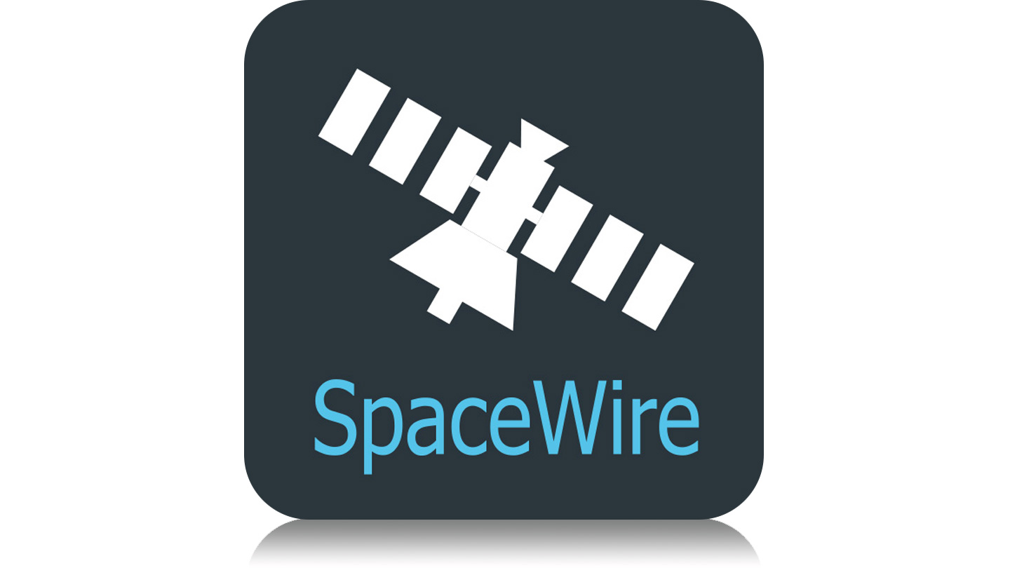 RTP-K65 SpaceWire Serial Triggering and Decoding