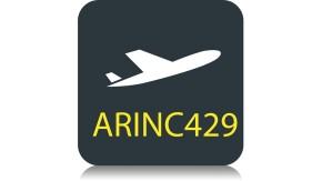 Oscilloscope-Software-RTx-K7-ARINC-429-Serial-Triggering-and-Decoding