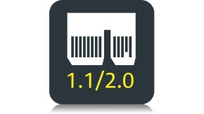 pci-express-effective-debug-icon.jpg