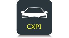 cxpi-automotive-triggering-rohde-schwarz.jpg