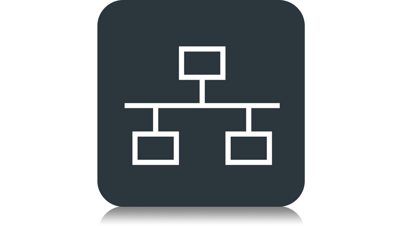 RTO-K8 Ethernet Serial Decoding