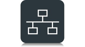 Oscilloscope-Software-RTx-K8-Ethernet-Serial-Decoding-appbutton_ethernet_01.jpg