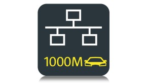 1000BASE-T1 Ethernet Compliance Test