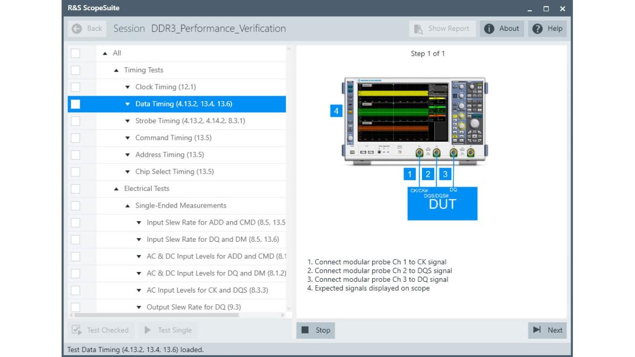 DDR3-DDR3L-LPDDR3-DDR3_Session_img01.jpg
