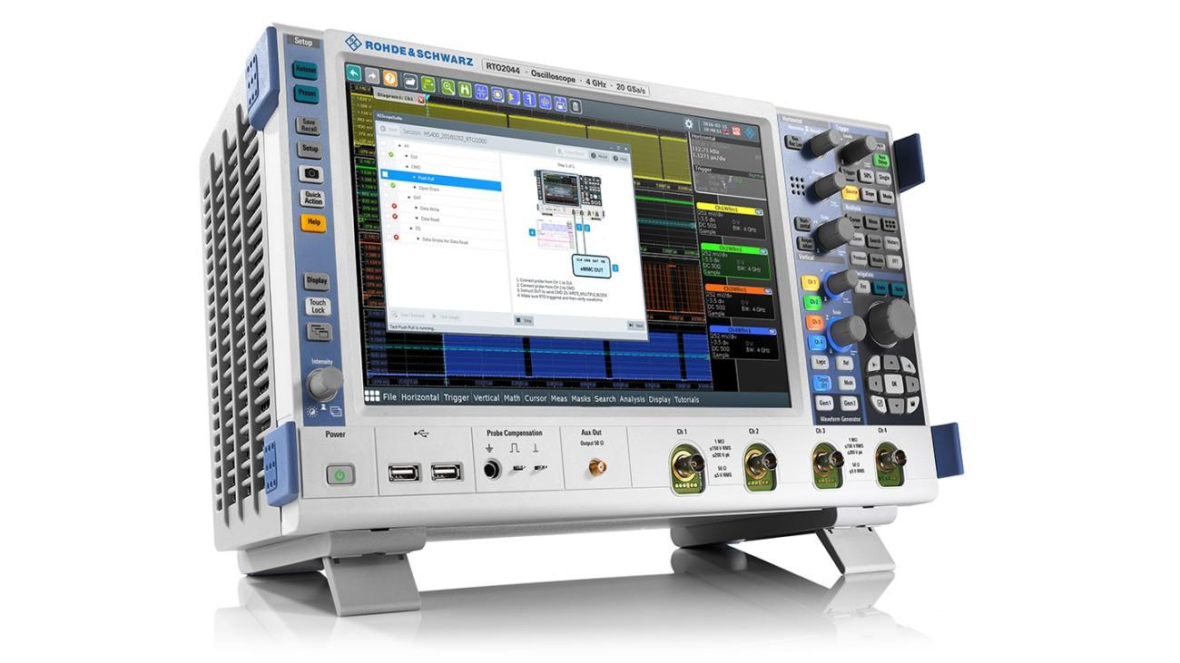 Oscilloscope-Software-RTx-K92-eMMC-Compliance-Test-RTO-K92_02.jpg