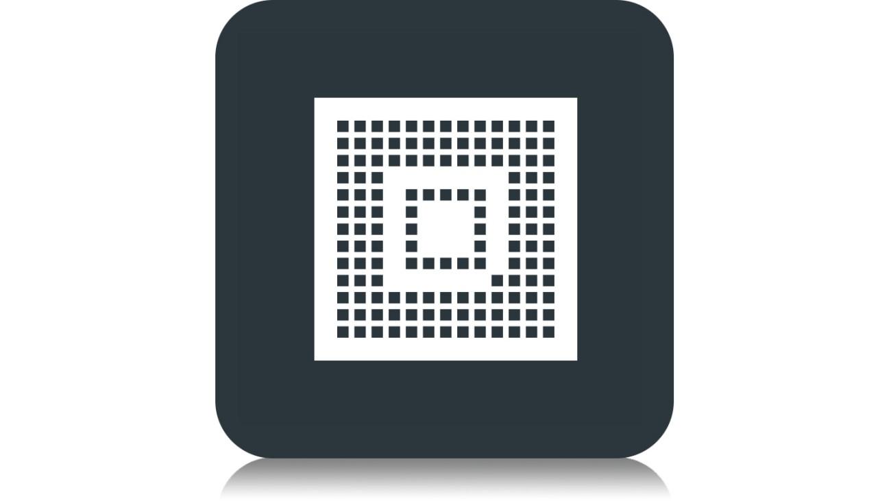 Oscilloscope-Software-RTx-K92-eMMC-Compliance-Test_compliance_01.jpg