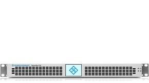 R&S®SpycerBox Cell media storage