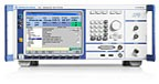 R&S®SFU Broadcast Test System