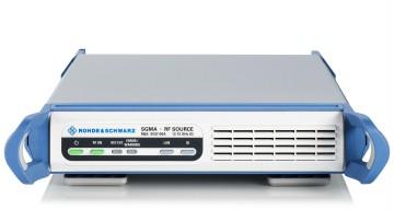 R&S SGS100A