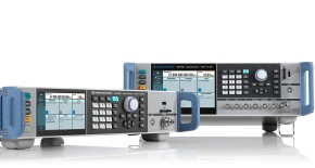 Using R&S®Forum Application for Instrument Remote Control | Rohde