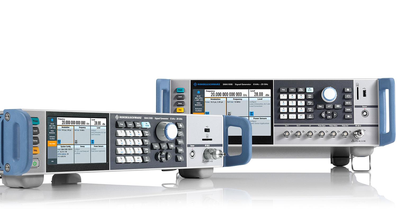 SMA100B_RF-and-Microwave-Signal-Generator_img.jpg