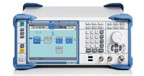 R&S®SMBV-P101 GNSS Production Tester