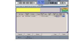 SMBVK142_screen_01.jpg