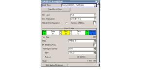 SMBVK40_screen_01.jpg