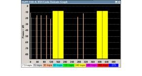 SMBVK43_screen_01.jpg