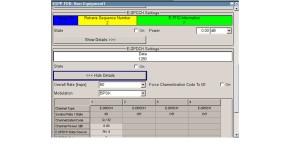 SMBVK45_screen_01.jpg