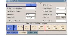 SMBVK50_screen_01.jpg