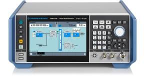 SMBV100B-Vector-signal-generator_front.jpg