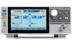 Vector - R&S®SMCV100B vector signal generator