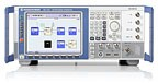 R&S®SMJ100A Vector Signal Generator