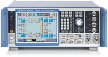 R&S SMW200A