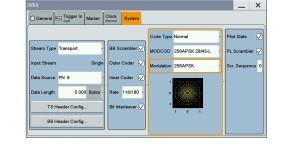 SMW-K116_DVB-S2_DVB-S2X-SMW200A_Vector_Signal_Generator_img.jpg