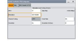 SMW-K141_IEEE-80211ad_img1.jpg