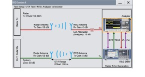 SMW-K78_Radar-Echo-Generation-screen.jpg