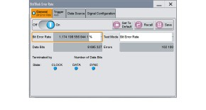 SMW-K80-Bit-Error-Rate-Tester_img01.jpg