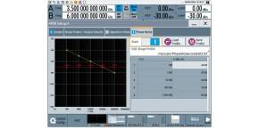SMW-K810-Enhanced-noise-generation_img01.jpg
