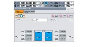 SMWK541_screen01.jpg