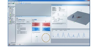 r s pulse sequencer software test measurement option rohde