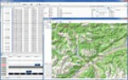 Software - R&S®SRTS Software-Based R&S®RAMON Training System