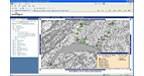 Service Level Monitoring - SwissQual NetQual NQWeb