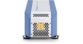 SZU100A-IQ-Upconverter_img01.jpg