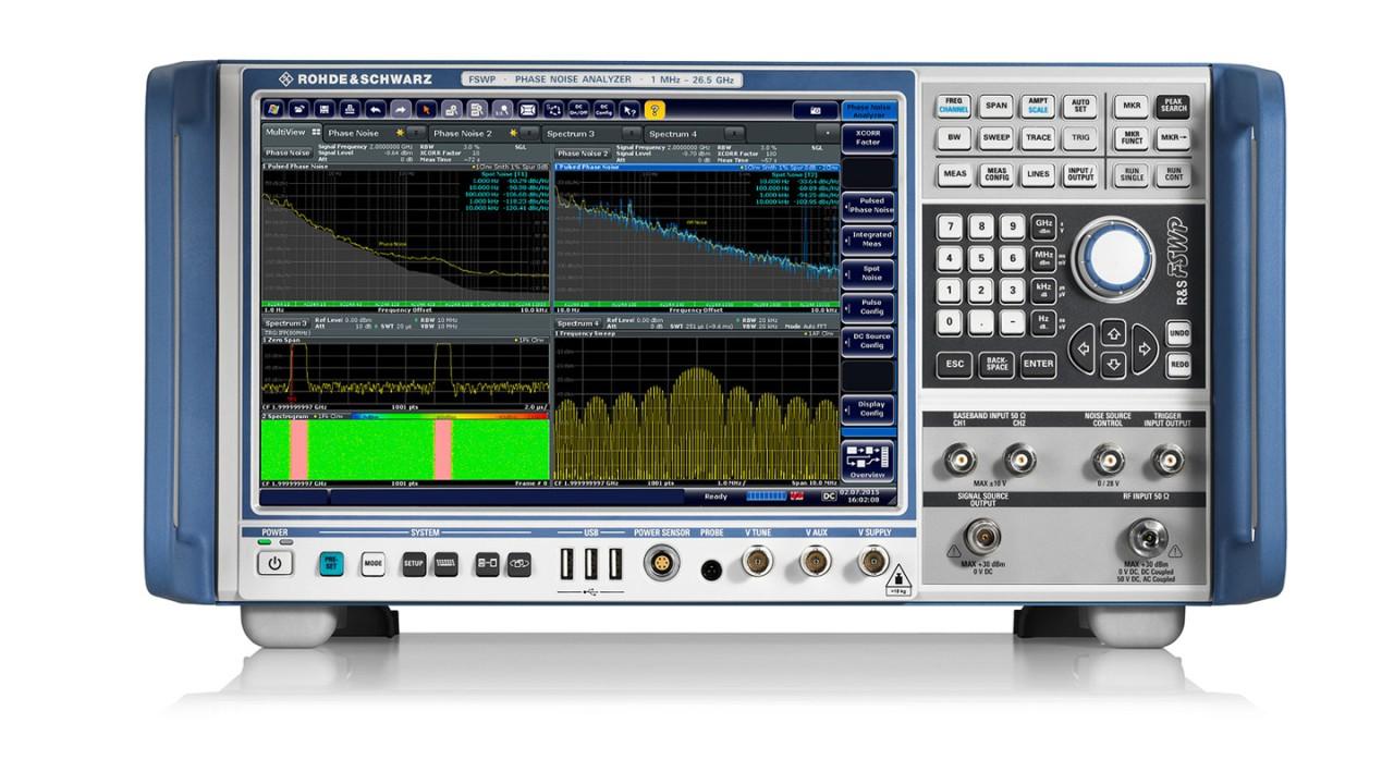 FSWP-Signal-and-Spectrum-Analyzer-solution.jpg