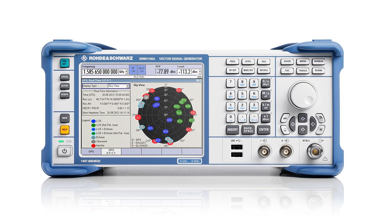 SMBV100A-Vector-Signal-Generator-solution_01_45273_5d.jpg